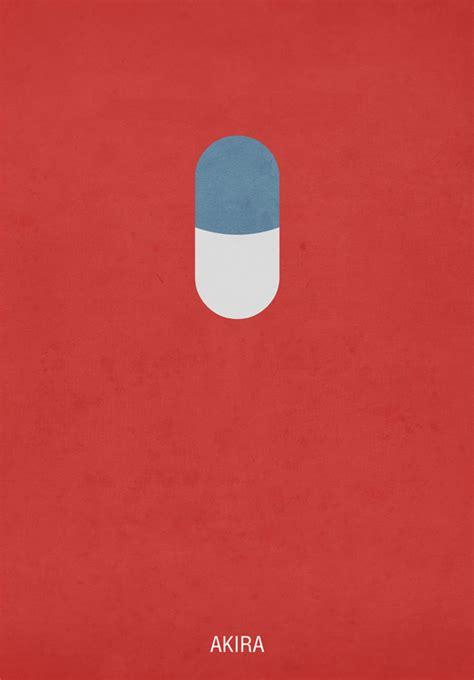 Doctors Simple Minimalist 02394e Rbaedd picture of the week 39 minimalist posters