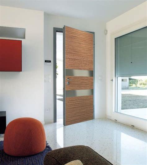 modern bedroom doors modern bedroom door designs 18 ways to fit your interior