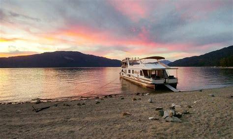 houseboat deals waterway houseboats waterway houseboats livingsocial