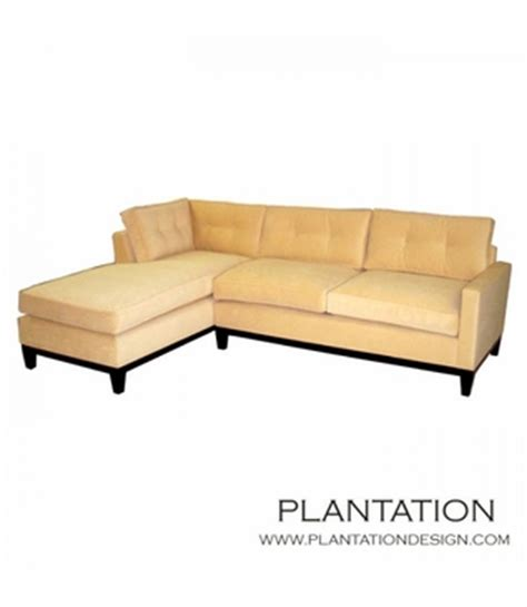 home custom furniture collection live sofa sectionals