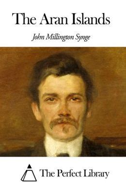 the aran islands books the aran islands by millington synge 2940150743526
