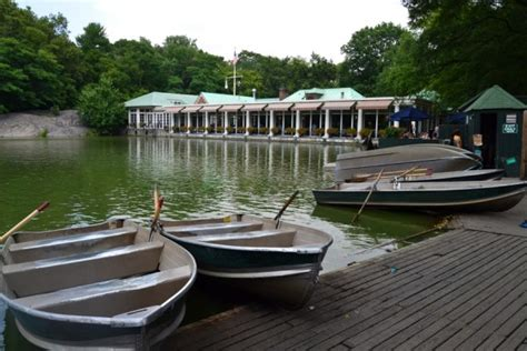 the boat house central park the loeb boathouse central park restaurant a nyctt by marion