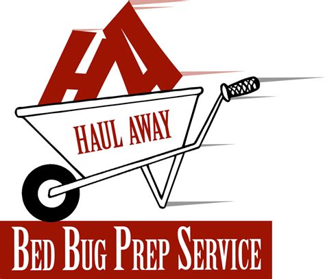bed bug cleaning bed bug cleaning services 28 images carpeting nj 20