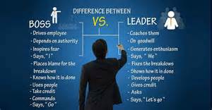 management skills leadership vs authority dealer marketing