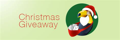 Office Christmas Giveaways - enovapoint sharepoint