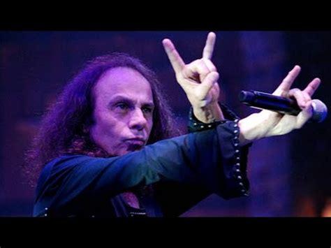 ronnie james dio tattoo this ronnie dio is so metal 94 3 kilo
