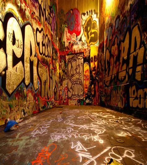 graffiti vinyl wallpaper popular hip hop backgrounds buy cheap hip hop backgrounds