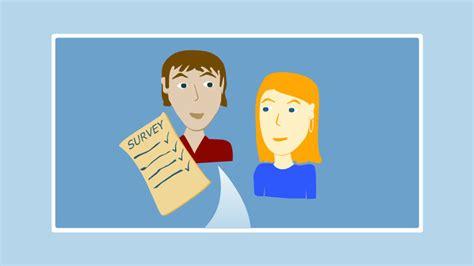 Internet Survey - home internet survey who