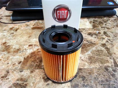 fiat 500 and 500 abarth filters fiat 500 usa