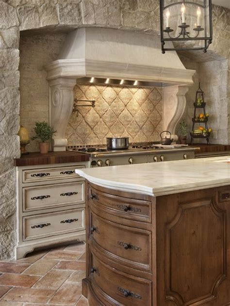 Mediterranean Kitchen Ideas Mediterranean Kitchen Design Ideas Renovations Photos