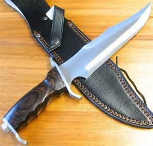 crocodile dundee sheath crocodile dundee 2 knife large rrp 145