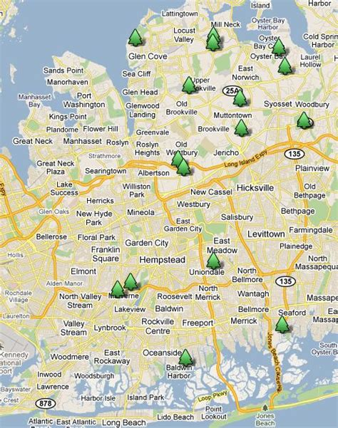 Nassau County Search Map Of Nassau County Jorgeroblesforcongress