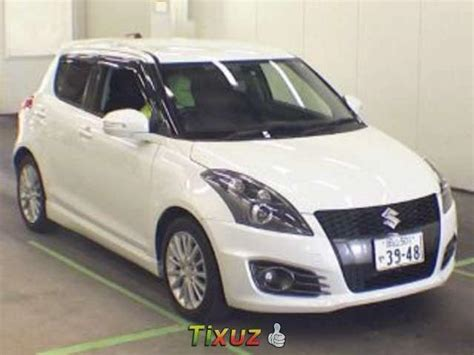 air conditioning suzuki swift used cars mitula cars air conditioning suzuki swift used cars in wellington mitula cars