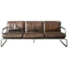 rodney couch rodney kinsman furniture 14 for sale at 1stdibs