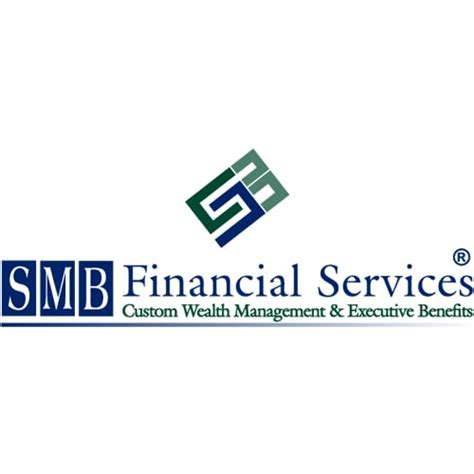 Denver Cares Detox Phone Number by Smb Financial Services Get Quote Financial Advising