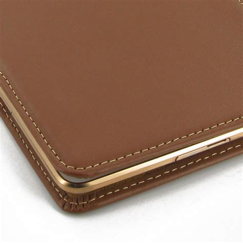 Book Cover Flip Cover 4 Premium Cover Tab samsung galaxy tab s 8 4 leather smart flip carry cover