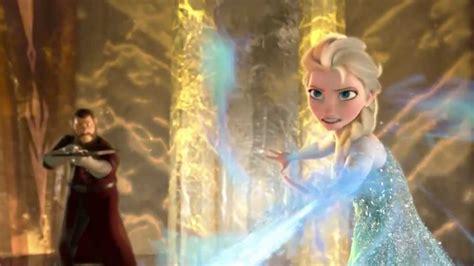 film frozen il regno di ghiaccio frozen il regno di ghiaccio a roma con i registi e le
