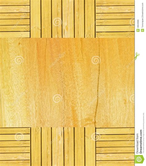 retro wood paneling vintage wood panels stock photo image 48840886