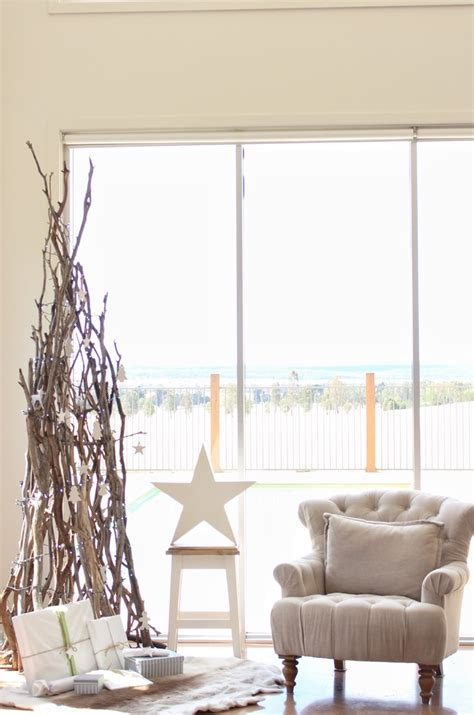 %name Outdoor Paint Colors   Paint Colors {My House}   The Inspired Room