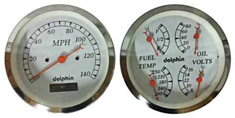dolphin gauges sdometer diagram dolphin free engine