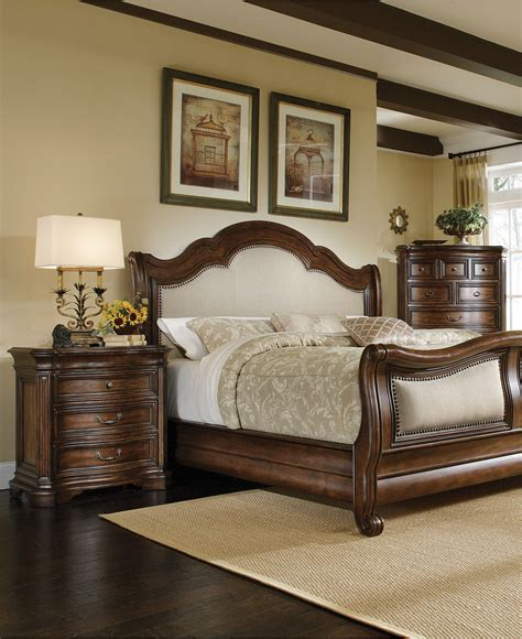 macy bedroom furniture fancy salamanca bedroom furniture sets pieces