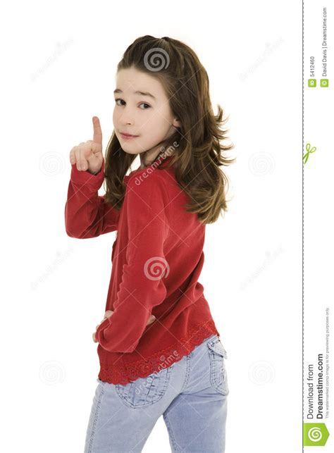 preteen model stock photos and images nn girl models pictures images and stock photos istock