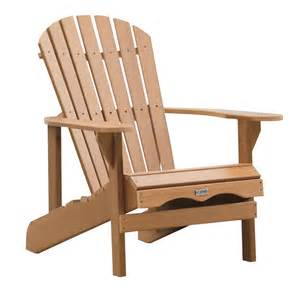 Patio Furniture Cheap Lifetime Adirondack Chair At Costco Cravenstyle6312