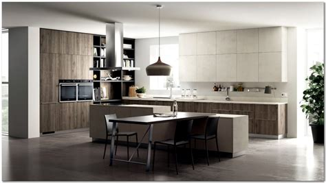 designer kitchens melbourne designer kitchens melbourne construction architectural