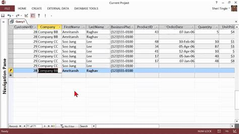 excel 2010 chart wizard tutorial how to use the lookup wizard in excel 2010 microsoft