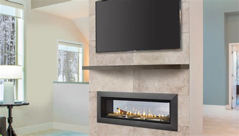 mounting a tv a fireplace can i mount a tv my fireplace warming trends