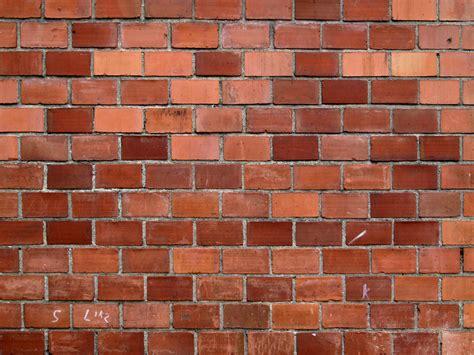 pink brick wall brick bing images