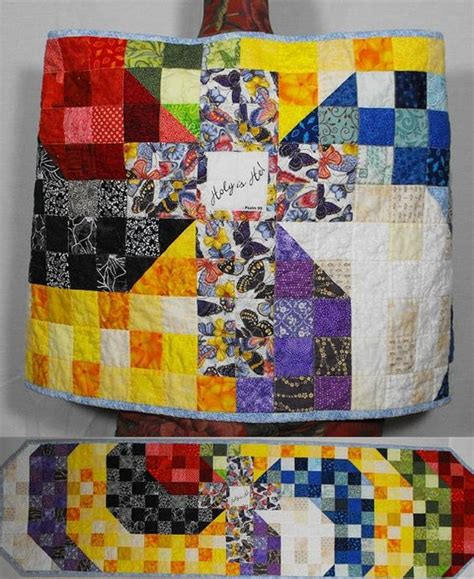 Prayer Shawl Quilt Pattern by Colors Of Faith Quilted Prayer Shawl Prayer Shawl Faith And Prayer