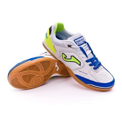 Joma Futsal Green joma marca sapatilhas de futsal futsal a