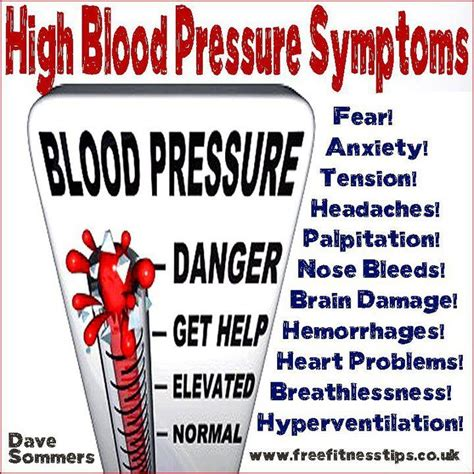 c section due to high blood pressure 1000 images about high blood pressure on pinterest