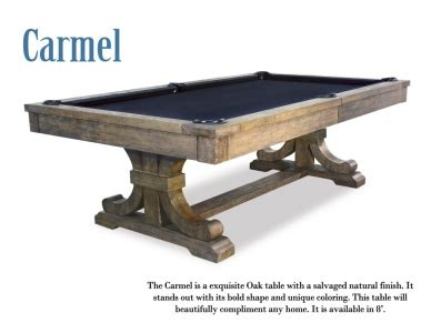 presidential kruger pool table presidential billiards billiards and barstools gallery