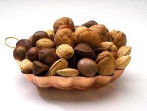 Kacang Mede kacang kacangan