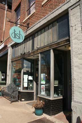 dining  lynchburg archives
