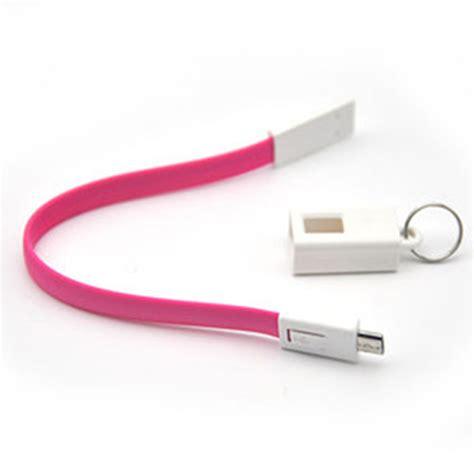 Kabel Data Lu 20cm micro usb ladeger 228 t sync datenkabel kabel f 252 r