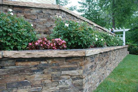 pictures of garden retaining walls 100 retaining walls garden walls portfolio
