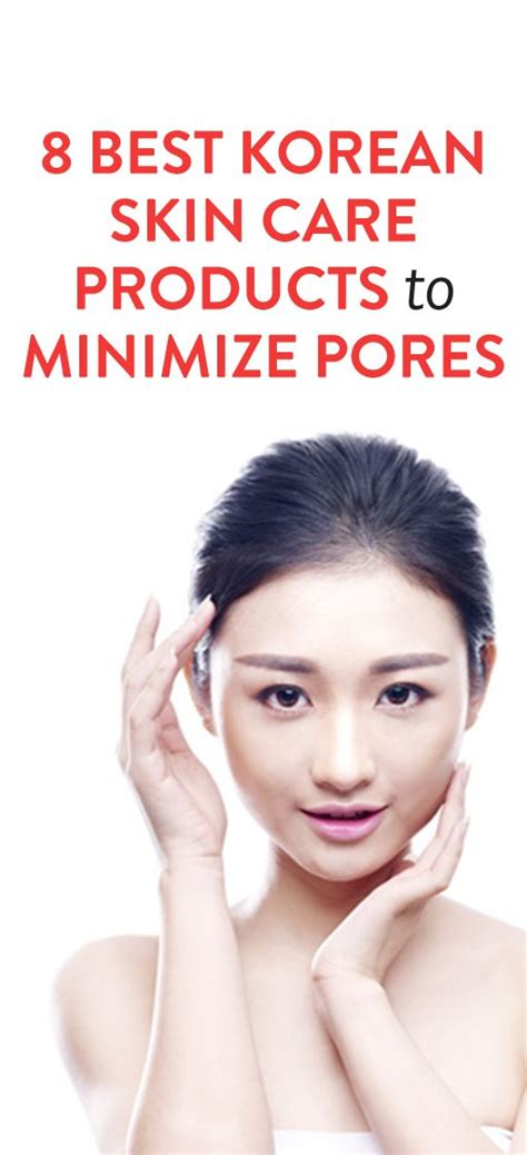 Tips To Minimise Pores by 2122 Best Best Tips Images On