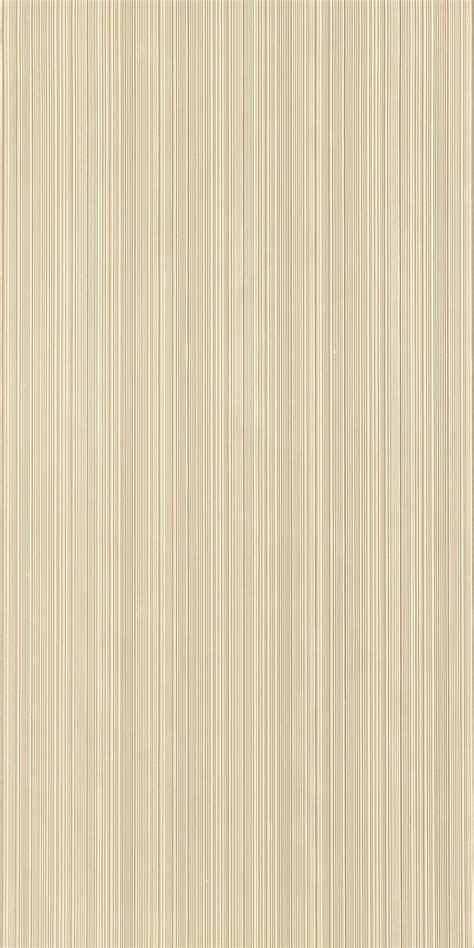 dl couch wallcoverings wallcoverings