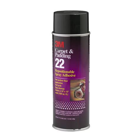 top 28 lowes flooring glue lowes flooring glue 28 images shop shaw 8 oz tube tec adhesives