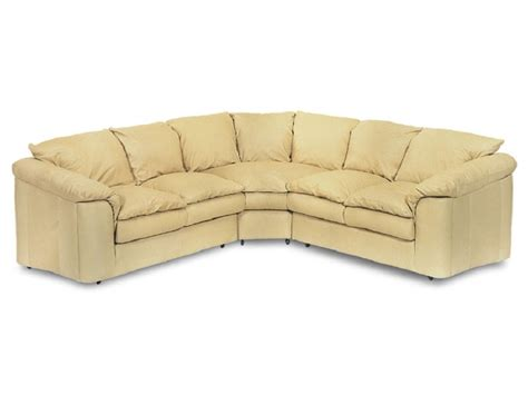 Sectional Sofa Denver Leather Sectional Sofas Denver Leather Sectional
