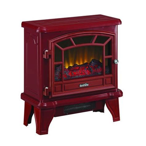 Duraflame Electric Fireplace Insert Lowes by 25 Best Ideas About Duraflame Electric Fireplace On
