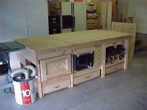 tool bench ideas 18 best images about workbench ideas on pinterest power