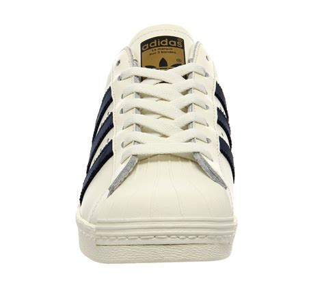 adidas shoes on sale high quality adidas shoes on sale adidas