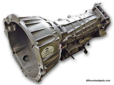 Via Rail Gift Card Air Miles - 2003 2004 discovery ii transmission assembly automatic professionally rebuilt