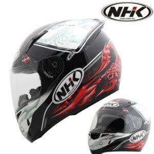 Helm Nhk Gp Tech Carbon helm nhk gp tech scorpion pabrikhelm pabrikhelm jual helm murah
