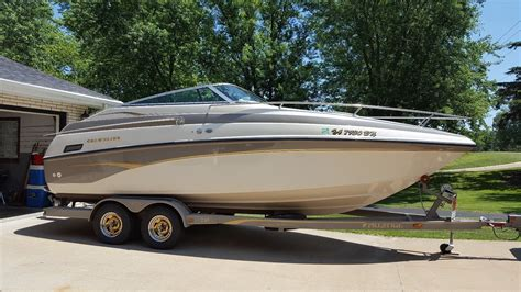 crownline boats location crownline 2001 for sale for 17 500 boats from usa