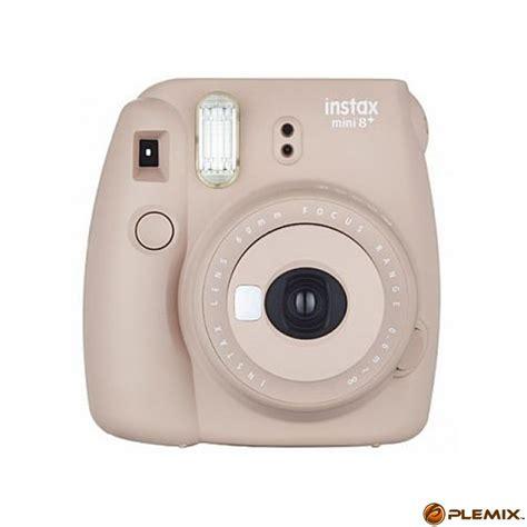 Fujifilm Instax Mini 8 fujifilm instax mini 8 plus instant plemix